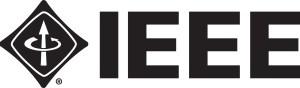 ieee-logo_black