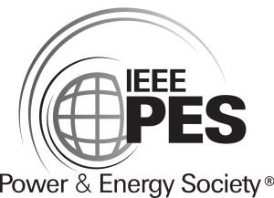 ieee-pes-logo_bw