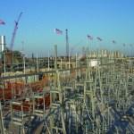 utility engineering