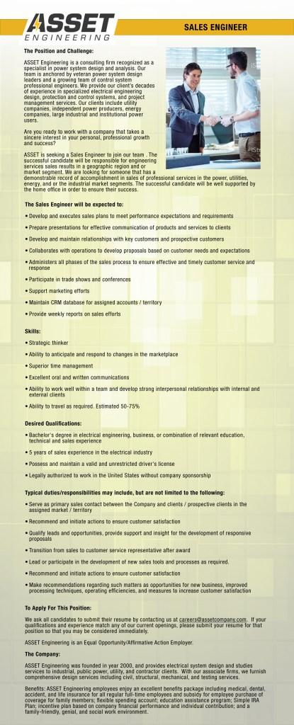 BusinessDevelopment_Letterhead_Sales_Engineer (5)