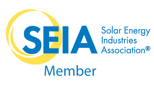 S E I A Solar Energy Industries logo
