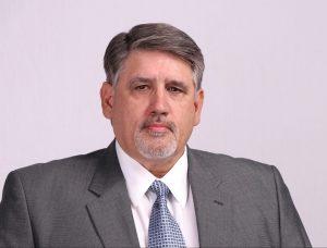Joe Herndon