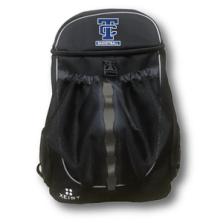 Xeist Team Backpack