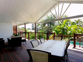 Asset Outdoor  Patios Brisbane  Decks  Carports