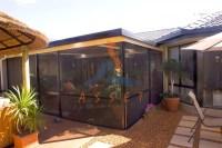 Room Enclosures Brisbane   Insulated Patio Brisbane & Ipswich