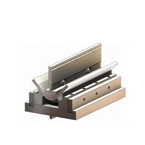 Pressbrake Tooling & Accessories