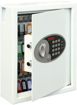 Phoenix Cygnus Electronic Key Cabinet KS0032e 48 Keys