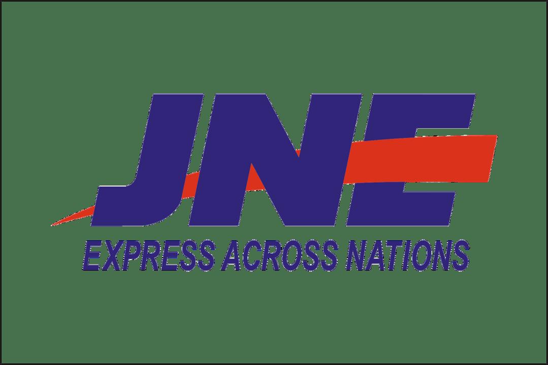 Image result for jne