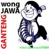 Humor Bahasa Bahasa Jawa Memang Luar Biasa Halaman 1 Kompasiana Com