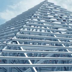 Jenis Produk Baja Ringan Atap Aman Selama Mengikuti Kaidah Teknis Kompasiana Com