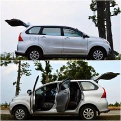 Pengalaman Grand New Veloz Avanza E Matic Toyota Mobil Setangguh Kuda Pacu Jantan Appaloosa