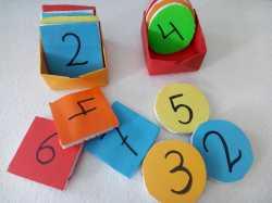 Fungsi Bermain Bagi Anak Usia Dini Bermain Kreatif Oleh
