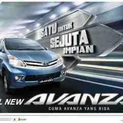 Grand New Avanza Kaskus 2018 Putih Mitos Dan Sisi Lain Toyota Oleh Dzulfikar Kompasiana Com