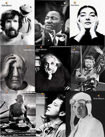 Orang Yang Bisa Membaca Pikiran : orang, membaca, pikiran, Andai, Membaca, Pikiran, Orang, Kompasiana.com