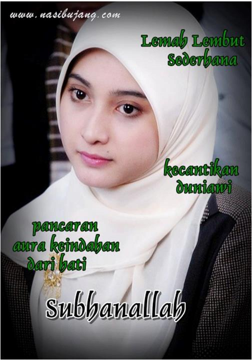 Perintah Memakai Jilbab : perintah, memakai, jilbab, Tentang, Tutup, Jilbab, Kompasiana.com