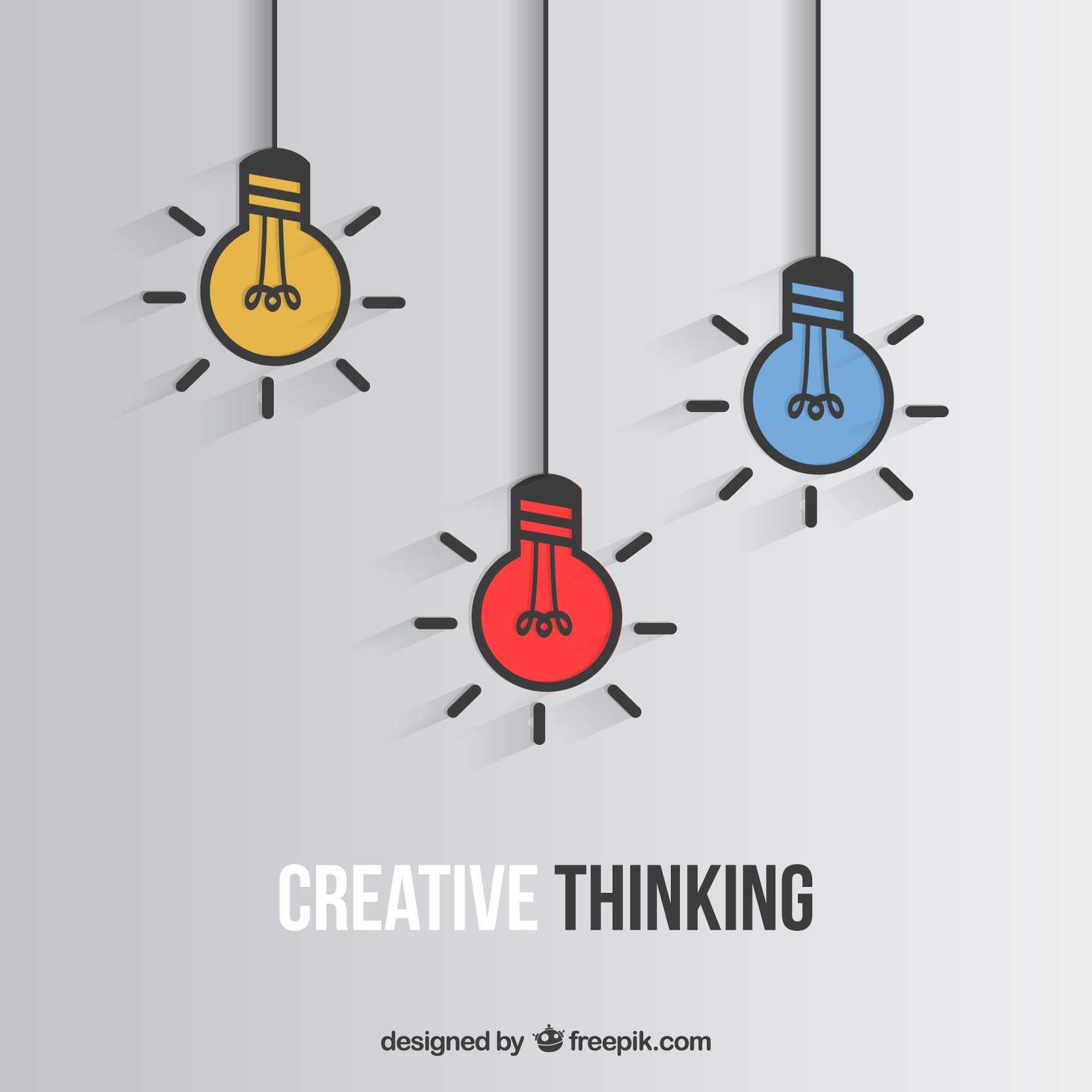 Imajinasi, Sumberdaya Kreasi dan Inovasi - Kompasiana.com