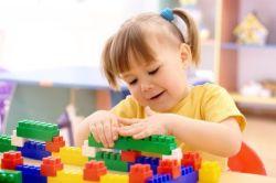 Klasifikasi Permainan Anak Berdasarkan Jenis Dan Usia Oleh Alvin F
