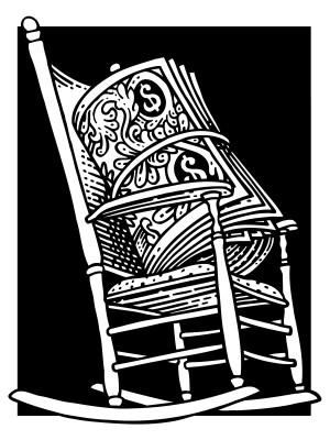 Image result for kursi kekuasaan