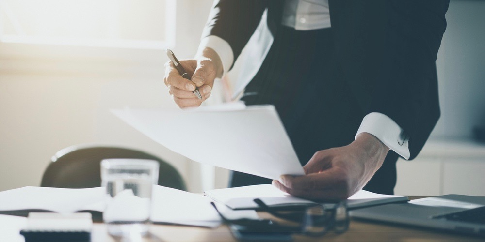 How to Set Up a Business Entity as a Freelancer
