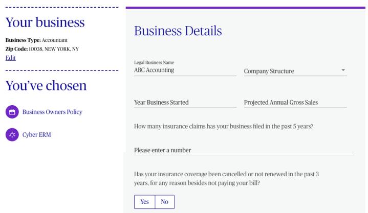 chubb-small-business-insurance