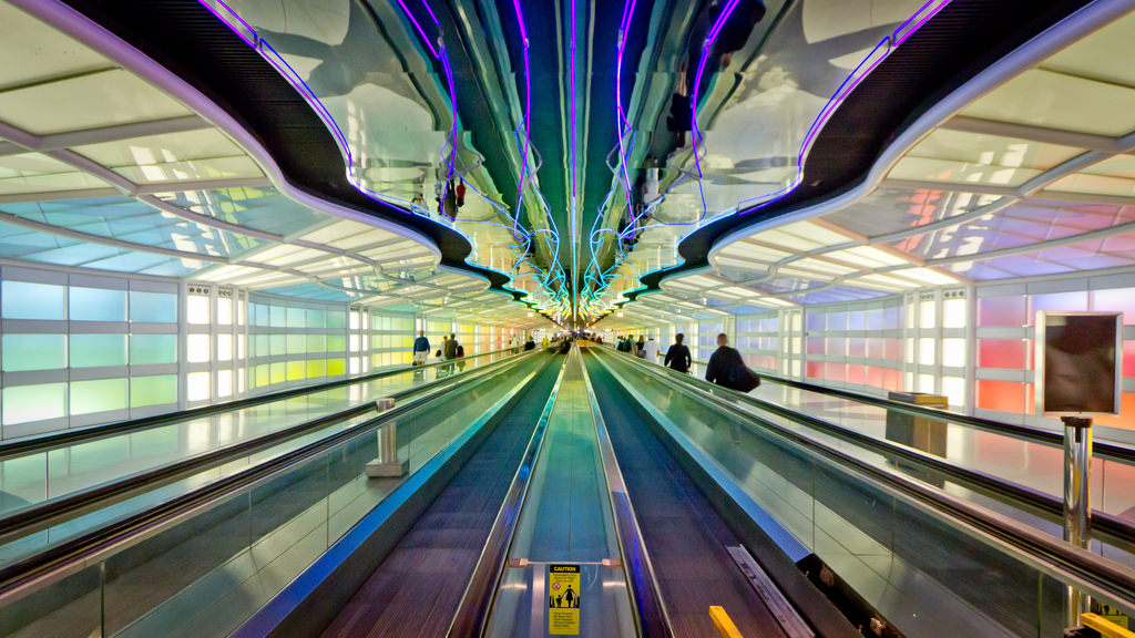 best-worst-airports-for-business-travelers-2019
