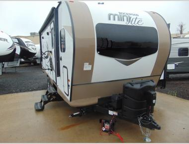 front kitchen travel trailer home depot kitchens trailers