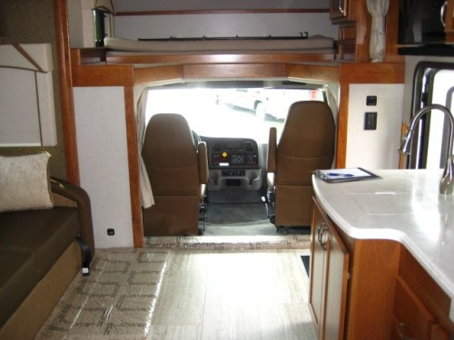 small resolution of  rv damon motorhome freightliner chis wiring diagram wiring diagram on rv plumbing schematics