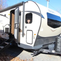 Front Kitchen Travel Trailer High Top Table Sets Trailers