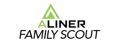 Family Scout RV Sales