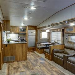 Rv Wiring Diagram Trailer 2004 Chevy Impala Abs Keystone Springdale Fifth Wheel Reviews | Floorplans Features Available Models - Rvingplanet