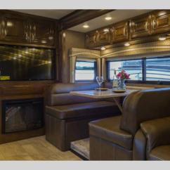 Stackable Deck Chairs Vintage Wrought Iron New 2017 Thor Motor Coach Aria 3901 Home Class A - Diesel At Mckee Rv | Perry, Ia #3333