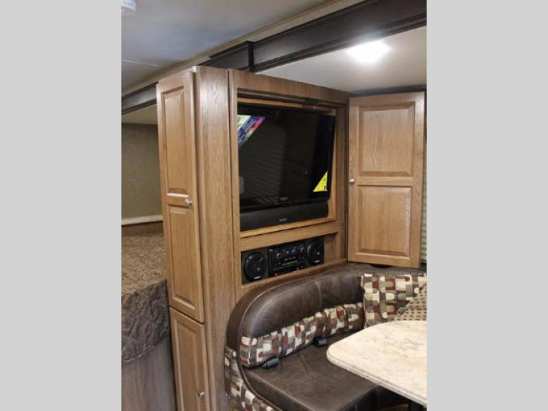 rv swivel chair wedding covers in essex new 2019 coachmen leprechaun 240fs chevy 4500 motor home class c at olathe ford | s ...
