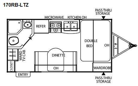 Trailer Back Doors Trailer Office Wiring Diagram ~ Odicis