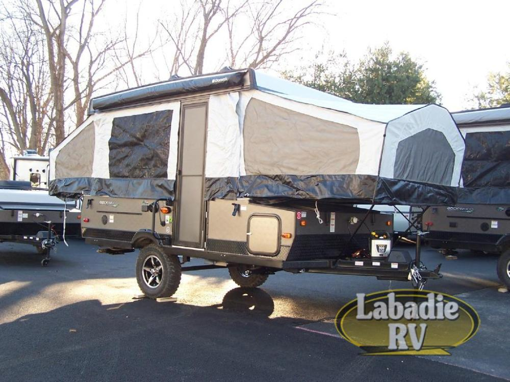 medium resolution of floorplan 2016 forest river rv rockwood extreme sports 1910esp r630 1910 esp
