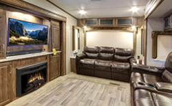 living room on sale purple rooms pics rear rvs for in ohio moore s rv