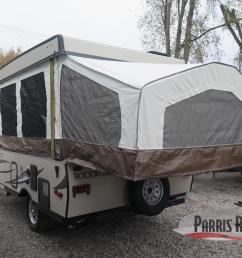 new 2019 forest river rv rockwood freedom series 1950 fully self contained sold previous next [ 1024 x 768 Pixel ]