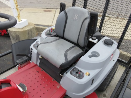 small resolution of new 2015 exmark exqss708gem50200 zero turn mower at specialty rv