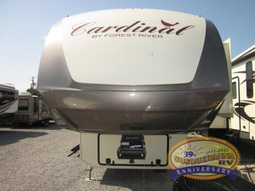small resolution of front fiberglass cap new 2018 forest river