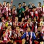 Men S Football Team To Receive Rs 500 000 For Each Sag