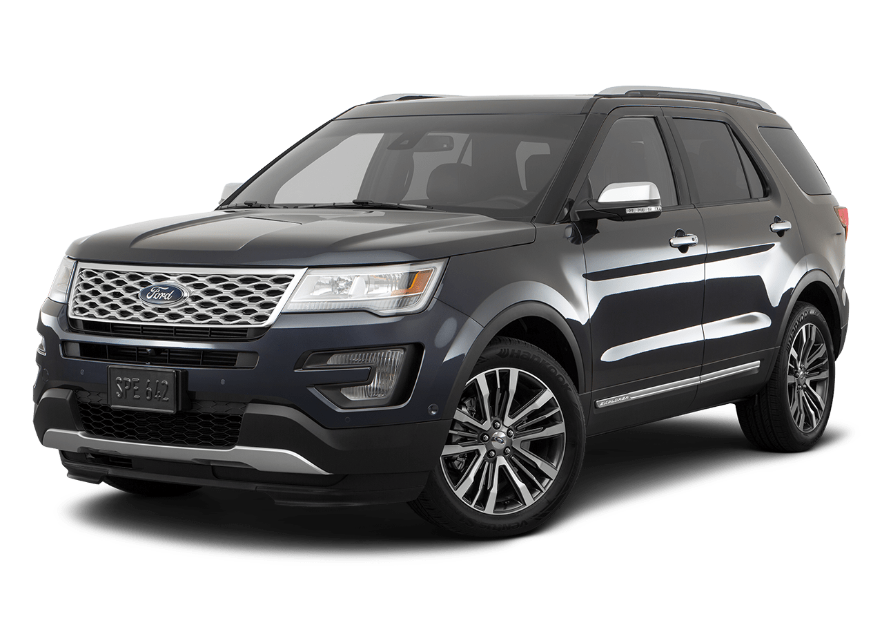 hight resolution of 2017 ford explorer