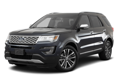 small resolution of 2017 ford explorer