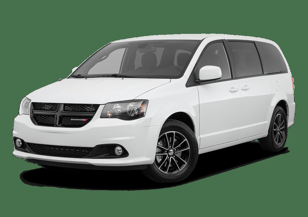 medium resolution of 2019 dodge grand caravan