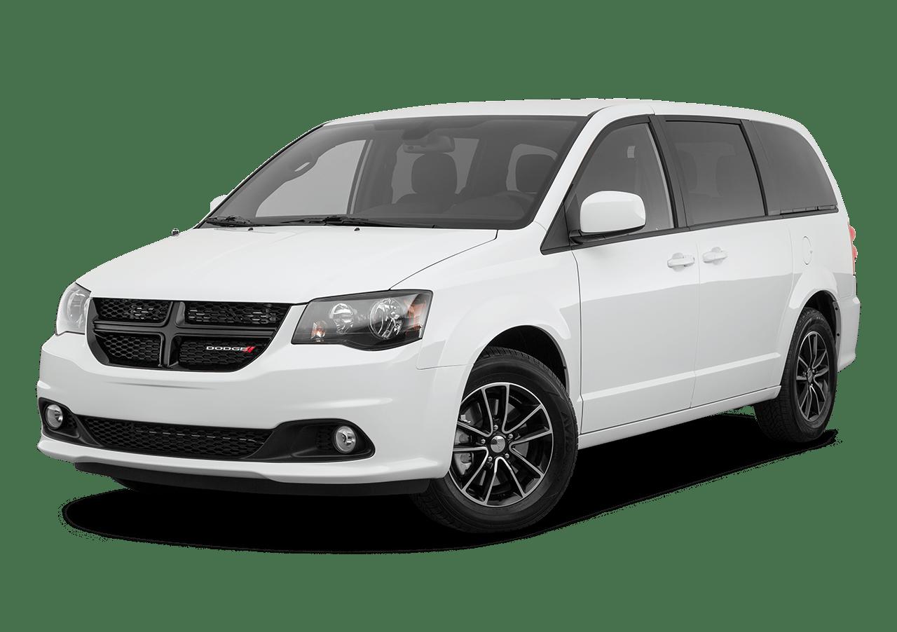 hight resolution of 2019 dodge grand caravan