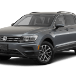 New 2020 Volkswagen Tiguan Suv For Sale Near Me Austin Round Rock Georgetown Tx Hewlett Volkswagen
