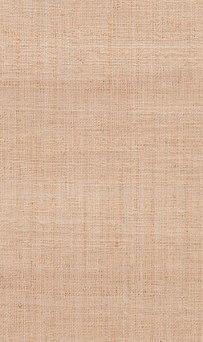Handwoven hemp cloth used as the base for batik.