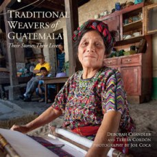 Weaving-Traditions