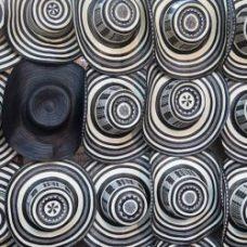 black-hat-250x250