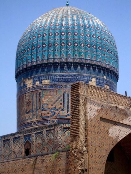 UzbekTour3