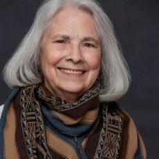 Linda Ligon