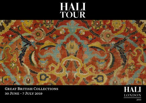 HALI_Tour_GB